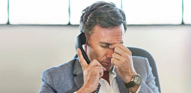 Anatel reclamação: Como registrar e acompanhar suas queixas com as operadoras?