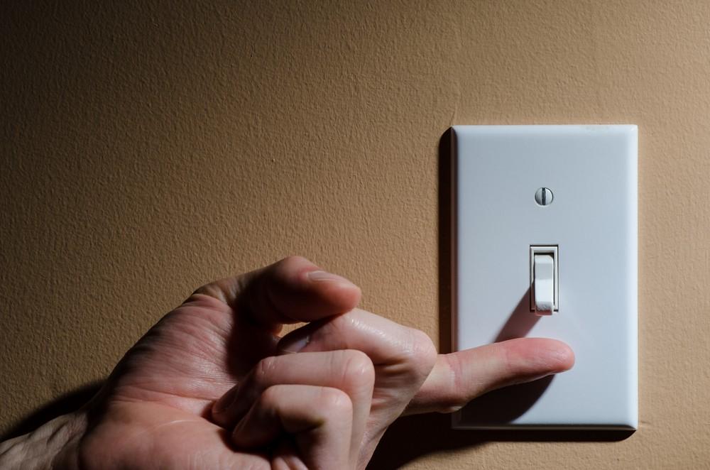 ANEEL reclamação: 4 maneiras de reclamar do serviço de energia elétrica