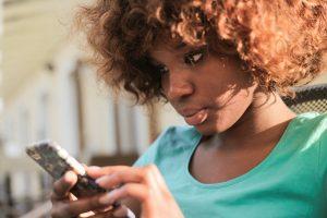 Como limpar nome Telefônica Vivo e negociar suas dívidas?