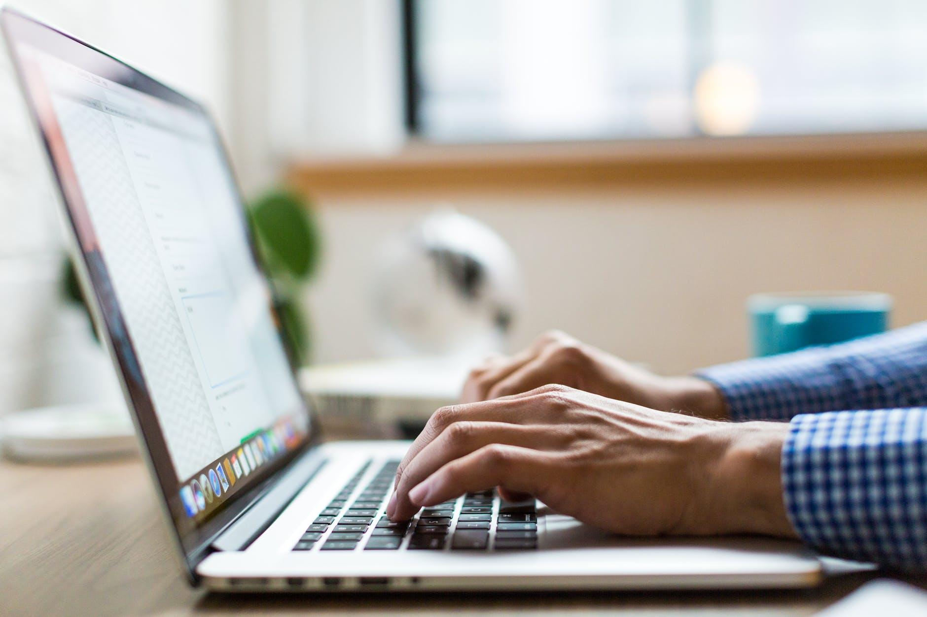 Como fazer uma conta no Serasa Consumidor e como funciona o serviço?